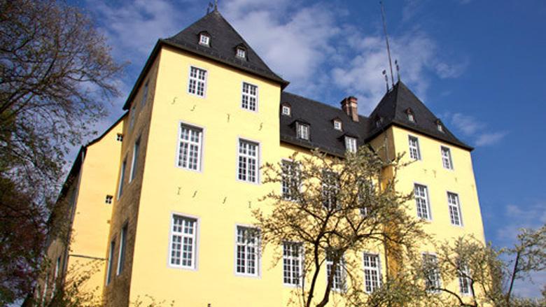 Möbelhäuser Rhein Sieg Kreis