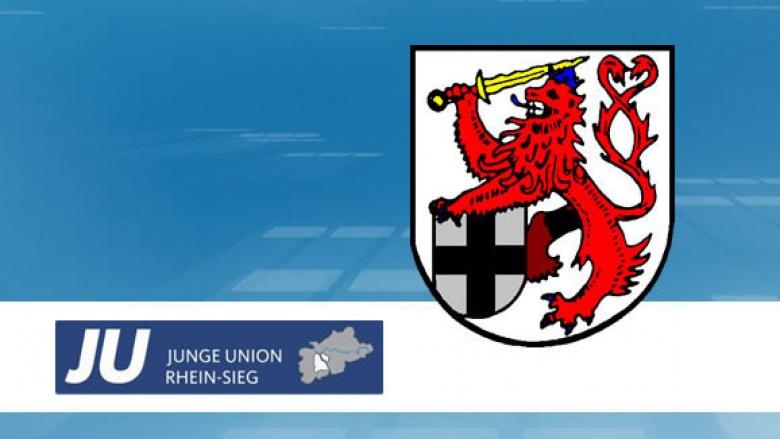Junge Union Rhein-Sieg beim PolitCamp 2011 in Bonn