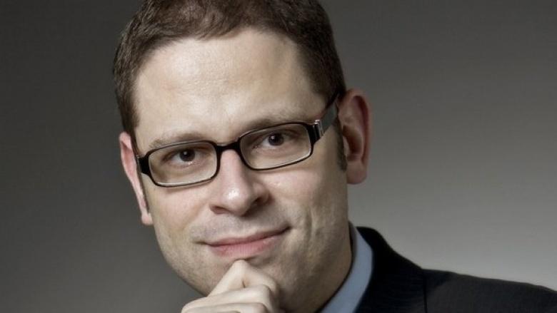 Thomas Rossbach vertritt Kreis-CDU kompetent im neuen Netzbeirat auf Landesebene
