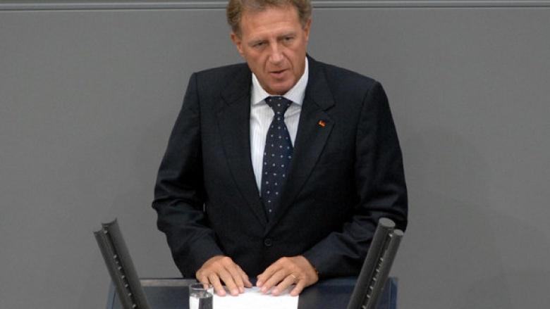 (c) Deutscher Bundestag