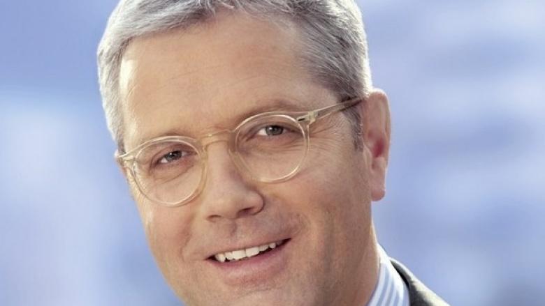 Entsetzen in der CDU Rhein-Sieg über unwürdige Entlassung des Bundesumweltministers
