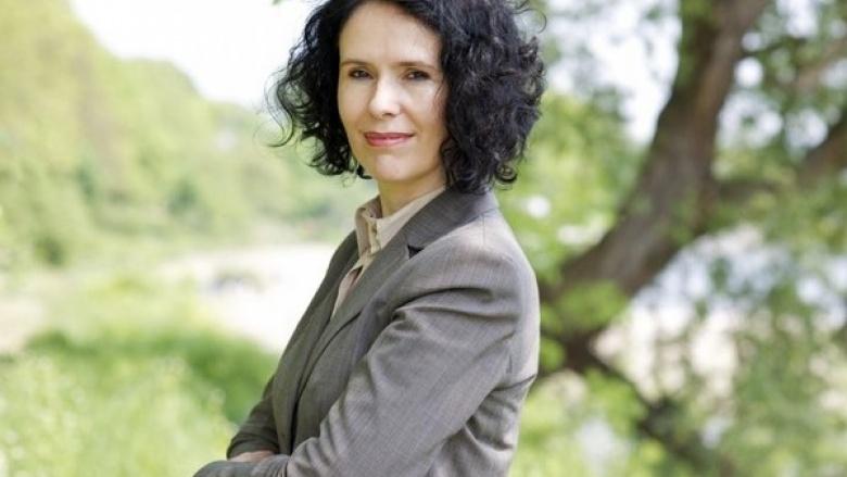 CDU-Kreisvorsitzende Elisabeth Winkelmeier-Becker neue stellvertretende Landesvorsitzende
