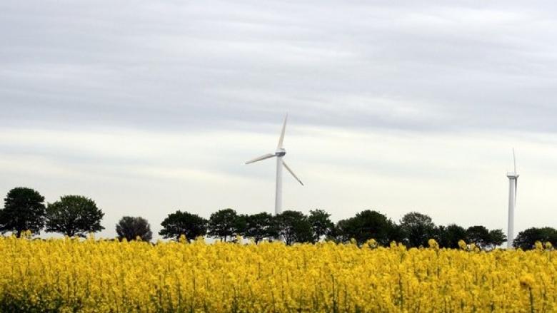 """TERMIN: CDU Rhein-Sieg im Dialog """"Verantwortungsvolle Energiepolitik – was kommt nach der Kernkraft?"""""""