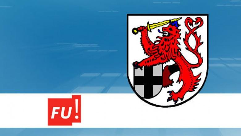 Frauen Union Rhein-Sieg
