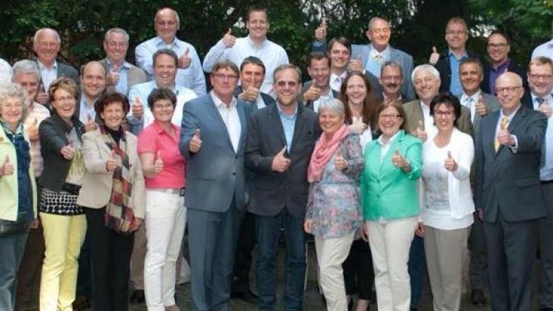 Einigung bei Lärmschutzgutachten für Bornheim