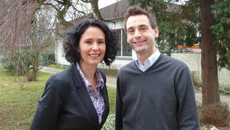 Glückwunsch der Kreis-CDU an Jonathan Grunwald zur Wahl in den JU-Landesvorstand