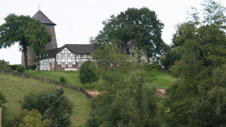 Unser Rhein-Sieg-Kreis