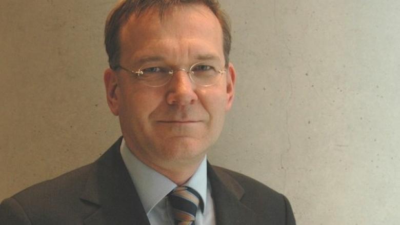 Andreas Brabeck (RWE AG)