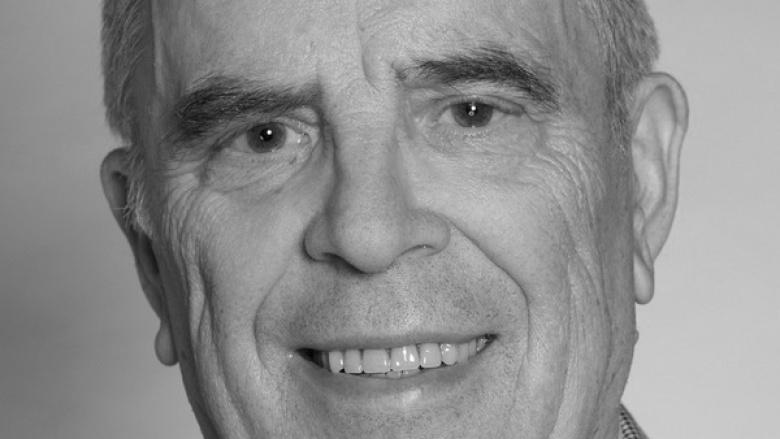 Die CDU Rhein-Sieg trauert um Dieter Müller