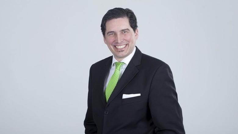 Jörg Erich Haselier
