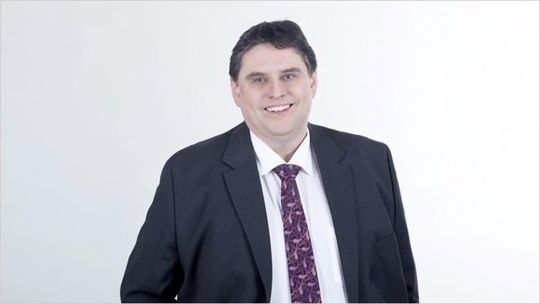 Michael Söllheim