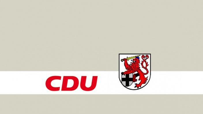 OG Image CDU Rhein-Sieg Kreis
