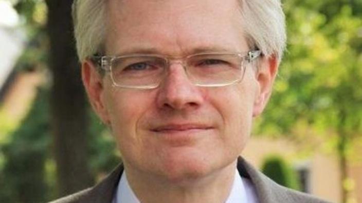 Ingo Hellwig