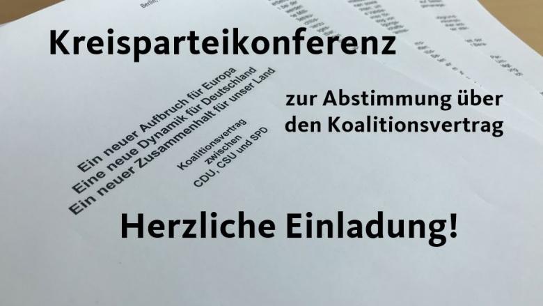 Foto: CDU/Stephanie Eckert
