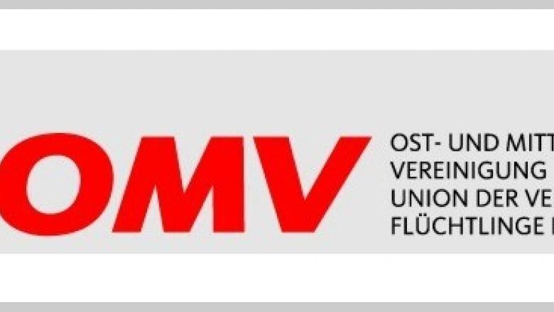 Ost- und Mitteldeutsche Vereinigung