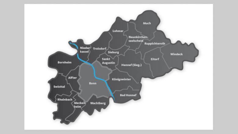 Rhein-Sieg