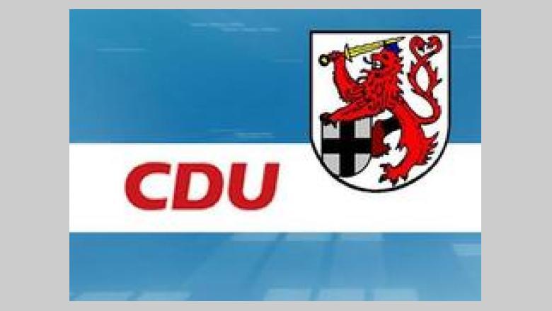 CDU Bornheim-Walberberg