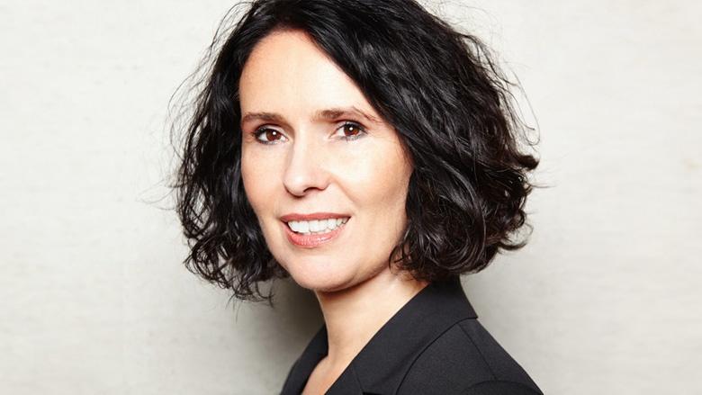 Elisabeth Winkelmeier-Becker MdB