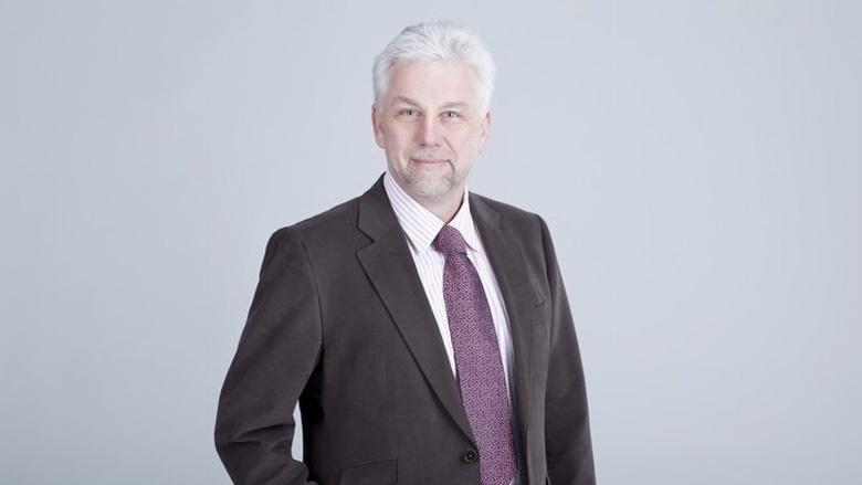 Ivo Hurnik