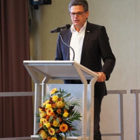 59. CDU-Kreisparteitag (Oktober 2015)
