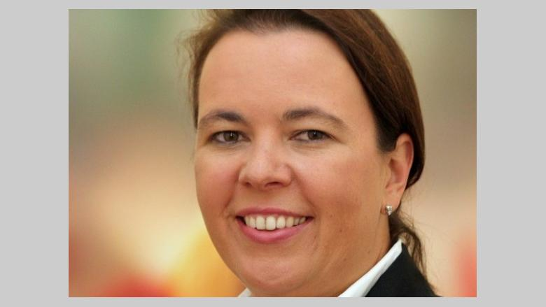 ParlStS Ursula Heinen Esser (BMU)